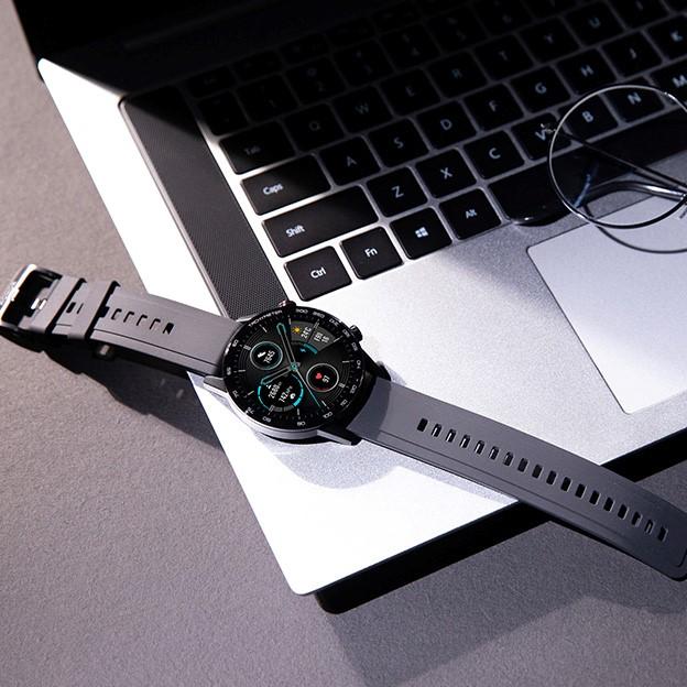 Choose A Suitable Smart Watch