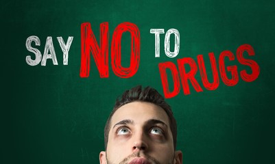 Drug and Alcohol Abuse in Weymouth, Massachusetts