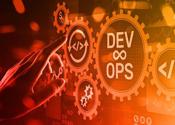 Online Courses for DevOps