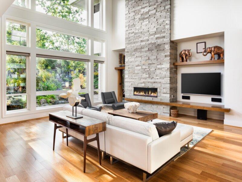 home addition contractors Oakland
